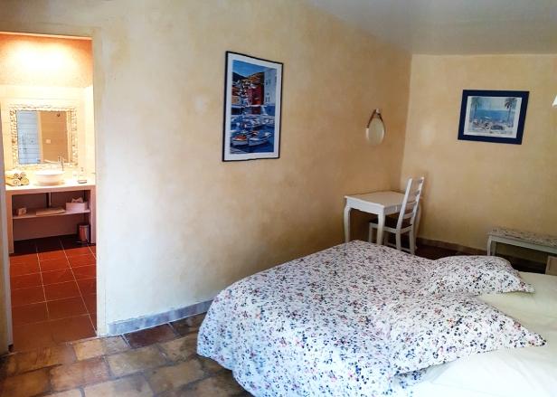 chambre_provence