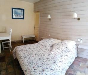 chambre_provence1