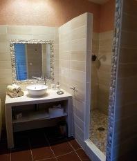 chambre_provence2